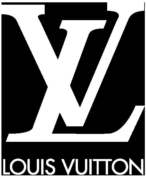Index of [sample.li]